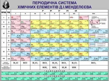 http://s4.uploads.ru/t/MxBcH.jpg