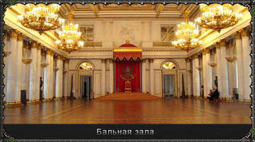 http://s4.uploads.ru/t/MxIjh.jpg