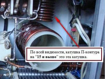 http://s4.uploads.ru/t/MzINS.jpg