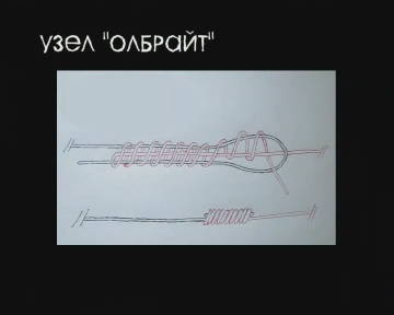 http://s4.uploads.ru/t/N06ot.jpg