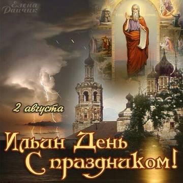 http://s4.uploads.ru/t/N2ZWC.jpg