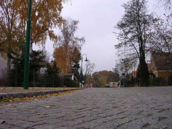 http://s4.uploads.ru/t/N6ASu.jpg
