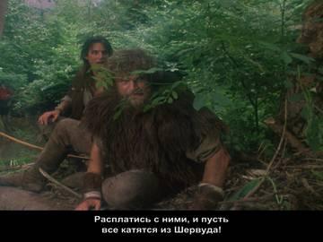http://s4.uploads.ru/t/NDwZq.jpg