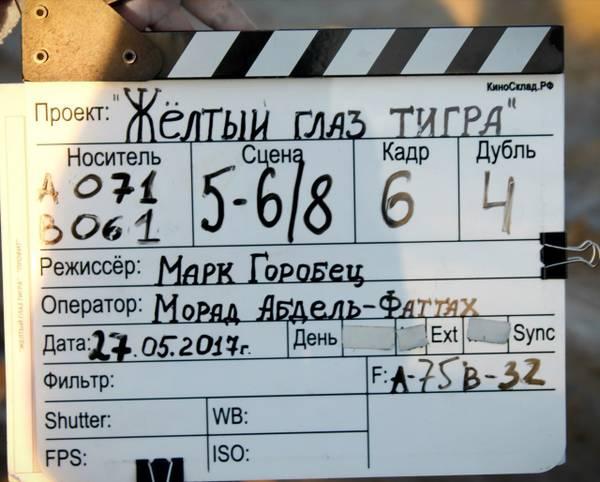 http://s4.uploads.ru/t/NEL5i.jpg