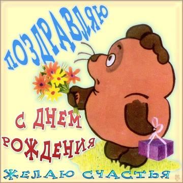 http://s4.uploads.ru/t/NG7kR.jpg
