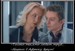http://s4.uploads.ru/t/NGApu.jpg