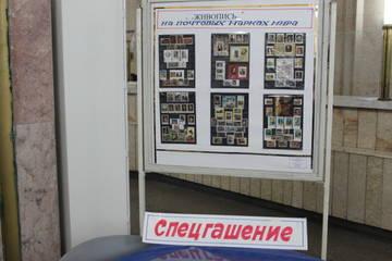 http://s4.uploads.ru/t/NGkHE.jpg