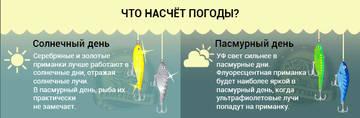 http://s4.uploads.ru/t/NStG8.jpg