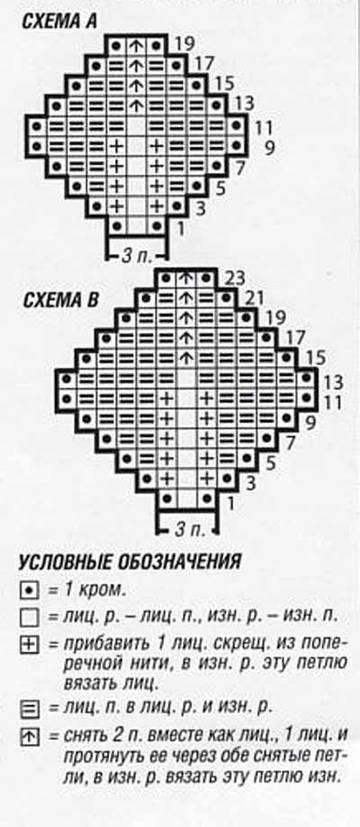 http://s4.uploads.ru/t/NU3tk.jpg