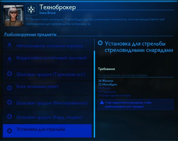 http://s4.uploads.ru/t/NYCAU.png
