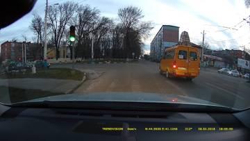 http://s4.uploads.ru/t/NcYtd.jpg