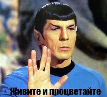 http://s4.uploads.ru/t/NgqM7.jpg
