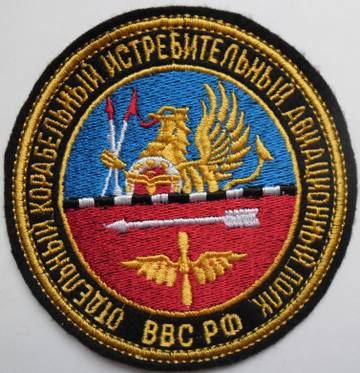 http://s4.uploads.ru/t/Nlpe5.jpg