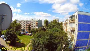 http://s4.uploads.ru/t/Nmw9u.jpg