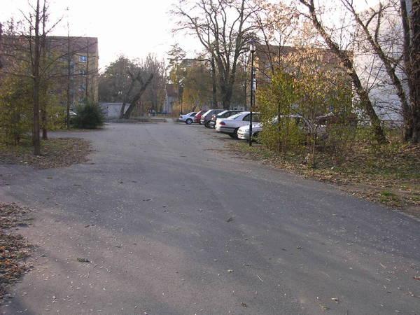 http://s4.uploads.ru/t/NnVuM.jpg