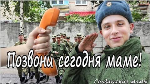 http://s4.uploads.ru/t/NqTdQ.jpg