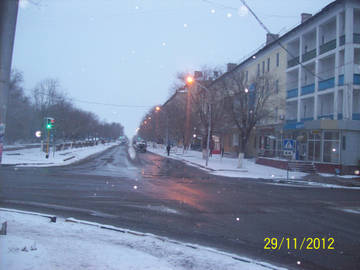 http://s4.uploads.ru/t/Nt4Sc.jpg
