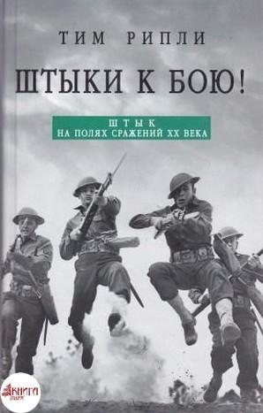 http://s4.uploads.ru/t/NthEO.jpg