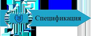 http://s4.uploads.ru/t/Nto5m.png