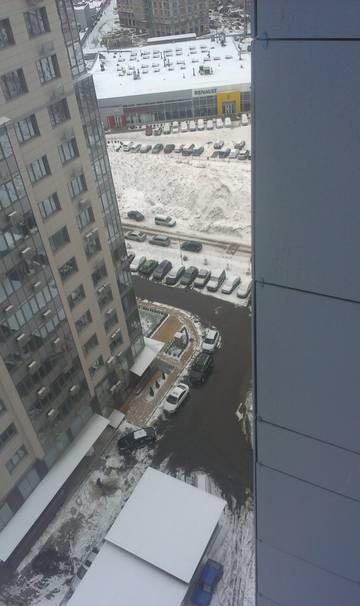 http://s4.uploads.ru/t/Nuwg2.jpg