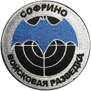 http://s4.uploads.ru/t/O3Q7g.jpg