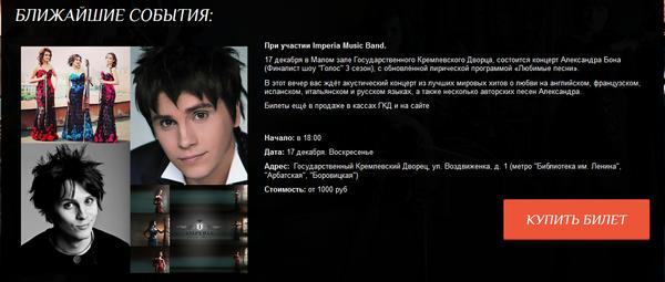 http://s4.uploads.ru/t/O6Xxi.png