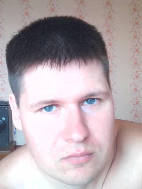 http://s4.uploads.ru/t/O8sQF.jpg