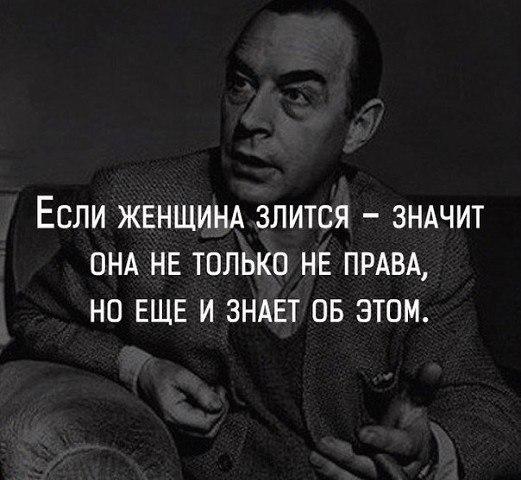 http://s4.uploads.ru/t/OEMKe.jpg