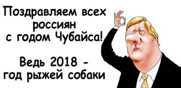http://s4.uploads.ru/t/OMECx.jpg
