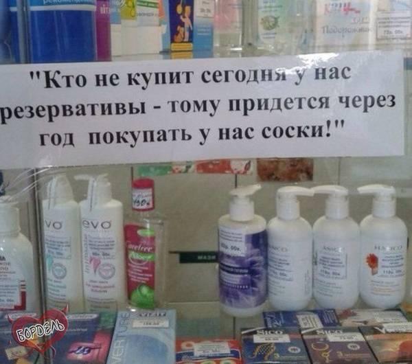 http://s4.uploads.ru/t/ORqez.jpg