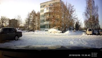 http://s4.uploads.ru/t/OUZ6C.jpg