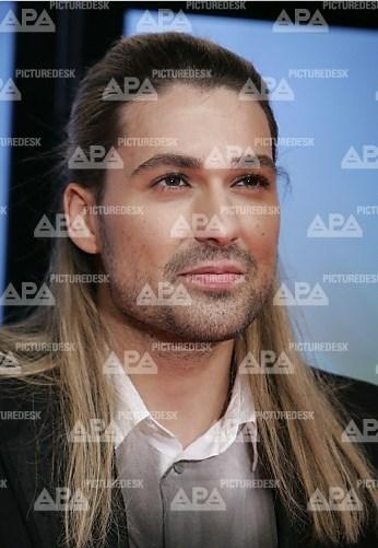 http://s4.uploads.ru/t/OUrcC.jpg