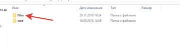http://s4.uploads.ru/t/OWQq2.png