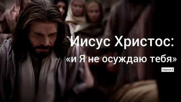 http://s4.uploads.ru/t/OYE0a.jpg