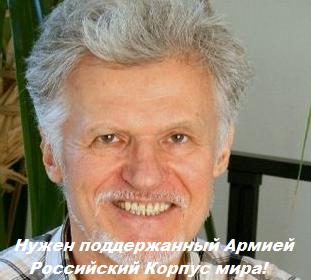 http://s4.uploads.ru/t/OmfA1.png