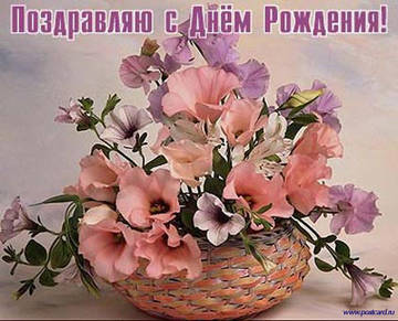 http://s4.uploads.ru/t/OsI2X.jpg