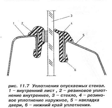 http://s4.uploads.ru/t/OszLv.png