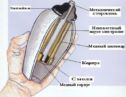 http://s4.uploads.ru/t/OtVbi.jpg