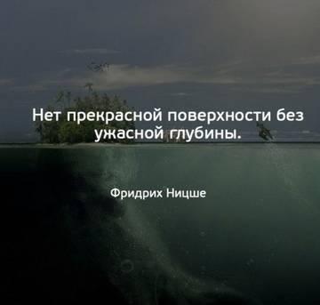 http://s4.uploads.ru/t/Ou7Ya.jpg