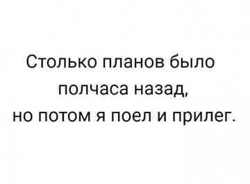 http://s4.uploads.ru/t/Out1r.jpg