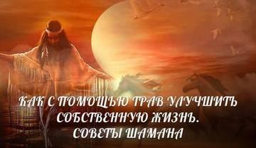 http://s4.uploads.ru/t/OyNzj.jpg
