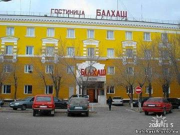 http://s4.uploads.ru/t/OycB2.jpg