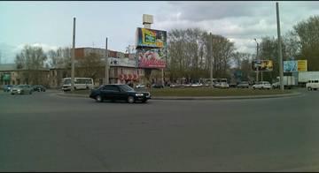 http://s4.uploads.ru/t/P0qGd.jpg
