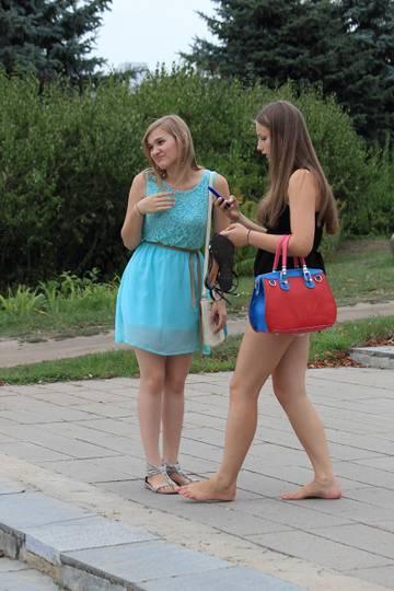 http://s4.uploads.ru/t/P1UBk.jpg