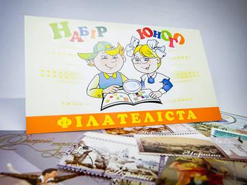 http://s4.uploads.ru/t/P3BIc.jpg