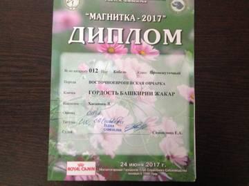 http://s4.uploads.ru/t/P6eLX.jpg