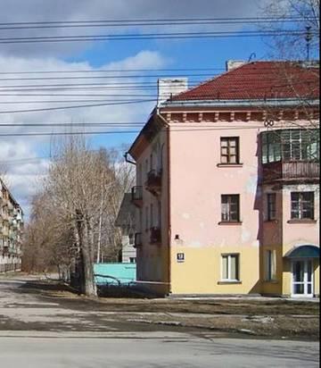 http://s4.uploads.ru/t/P6jvs.jpg