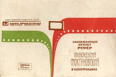 http://s4.uploads.ru/t/P89ZO.jpg
