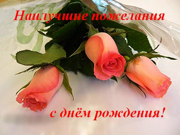 http://s4.uploads.ru/t/PELTb.png
