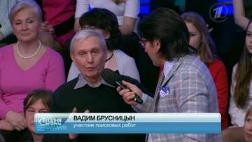 http://s4.uploads.ru/t/PVTqc.jpg